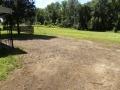 Pool Removal Delran NJ