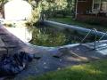Pool Removal Cinnaminson NJ