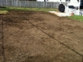 Pool Removal NJ