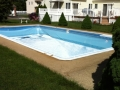 Pool Removal NJ